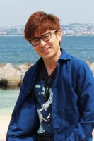 デビュー10年を振り返るオリエンタルラジオの藤森慎吾