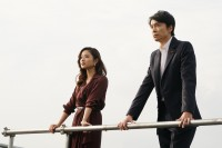 『シンゴジラ』劇中カット(C)2016 TOHO CO.,LTD.