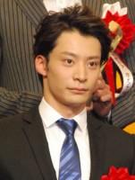 「リオ五輪」でメダル獲得を期待する日本代表選手ランキング 8位の入江陵介選手(競泳 男子100m背泳ぎほか)