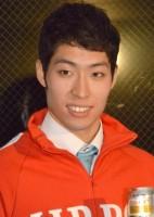 「リオ五輪」でメダル獲得を期待する日本代表選手ランキング 5位の萩野公介選手(競泳 男子400m個人メドレーほか)