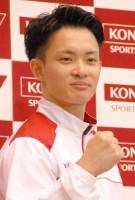 「リオ五輪」でメダル獲得を期待する日本代表選手ランキング、上位に名を連ねた田中佑典選手(体操男子)