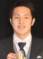 「リオ五輪」でメダル獲得を期待する日本代表選手ランキング、上位に名を連ねた瀬戸大也選手(競泳 男子400m個人メドレーほか)