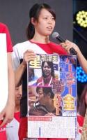 「リオ五輪」でメダル獲得を期待する日本代表選手ランキング、上位に名を連ねた星奈津美選手(競泳 女子200mバタフライ)