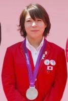 「リオ五輪」でメダル獲得を期待する日本代表選手ランキング、上位に名を連ねた三宅宏実選手(重量挙げ 女子48キロ級)
