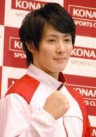 「リオ五輪」でメダル獲得を期待する日本代表選手ランキング、上位に名を連ねた加藤凌平選手(体操男子)
