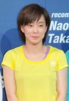 「リオ五輪」でメダル獲得を期待する日本代表選手ランキング 9位の石川佳純選手(卓球 女子個人・団体)