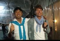 『笑ってコラえて!』(C)日本テレビ