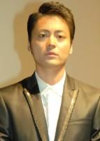 山田孝之(C)ORICON DD inc.
