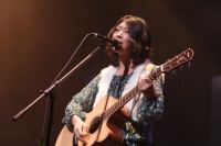 『Music Revolution』3rdグランプリ_山崎あおい