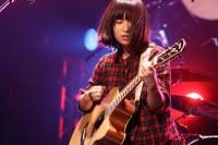 『Music Revolution』5thグランプリ_さユり