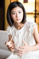 『at Home アットホーム』インタビュー(写真:鈴木一なり)