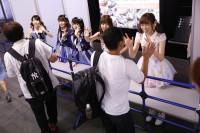 『AKB48シングル選抜総選挙 第一党感謝祭2016〜1,039,172票の愛にありがとう!〜』