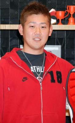 夏の甲子園、決勝の舞台でノーヒットノーランを達成した松坂大輔選手 (C)ORICON NewS inc.