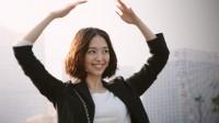 佐々木希×松島花 FABIA 2016秋冬ファッションムービー 場面画像