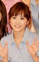 高島彩(C)ORICON NewS inc.