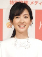 高島彩(C)ORICON NewS inc.