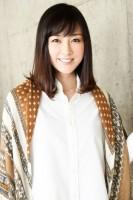 伊藤歩&脚本家・岡田惠和 女性チャンネル♪LaLa TV『恋愛ドラマをもう一度』インタビュー