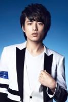 MAG!C☆PRINCE 永田薫