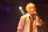 【COSLIVE】コスプレイヤー NaGiさん @nagi_cos