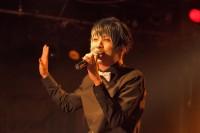 【COSLIVE】コスプレイヤー 柚木崎れおさん @Leo_Yukizaki