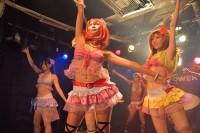 【COSLIVE】コスプレユニット ラブライン!