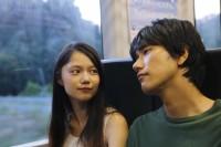 劇中カット(C)2016「怒り」製作委員会