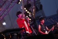 『横浜ロマンスポルノ'16 〜THE WAY〜』