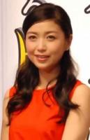 ミュージカル『シルバースプーンに映る月』の製作発表会に出席した新妻聖子 (C)ORICON NewS inc.