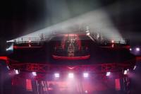 『BABYMETAL WORLD TOUR 2016 LEGEND-METAL RESISTANCE-』