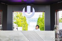 『ULTRA JAPAN 2016』