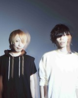映画『何者』主題歌でタッグを組んだ中田ヤスタカ、米津玄師