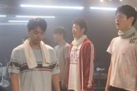 劇中カット(C)2016映画「何者」製作委員会