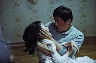 ナ・ホンジン監督の新作『哭声』