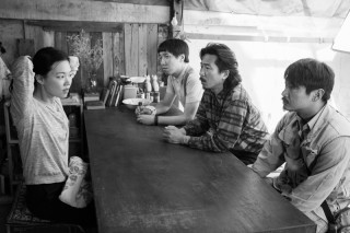 ヤン・イクチュン、ハン・イェリの好演が光った『QUIET DREAM』