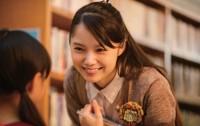 劇中カット(C)2016「バースデーカード」製作委員会