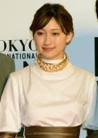 『第29回 東京国際映画祭』に登場した大野いと