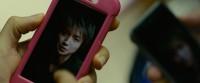 劇中カット(C)大場つぐみ・小畑健/集英社(C)2016「DEATH NOTE」FILM PARTNERS