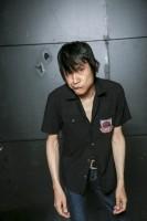 ザ・クロマニヨンズ ボーカル・甲本ヒロト