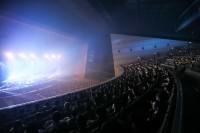 Aimerライブレポート『Aimer Hall Tour 2016 〜like a daydream〜』