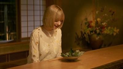 日本のひととき 和食篇