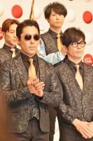 『第67回NHK紅白歌合戦』に初出場するRADIO FISH