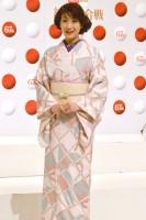 『第67回NHK紅白歌合戦』に初出場する市川由紀乃
