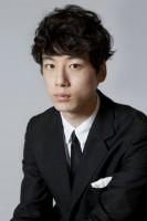 坂口健太郎(写真:逢坂聡)