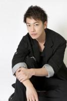 佐藤健 (写真:逢坂聡)
