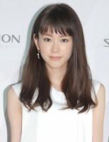 桐谷美玲 (C)ORICON NewS inc.