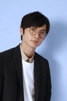 高良健吾(写真:逢坂 聡)