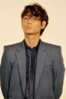 綾野剛(C)ORICON NewS inc.