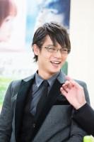 窪田正孝(写真:鈴木一なり)