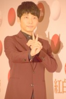 『第67回NHK紅白歌合戦』リハーサル1日目 星野源