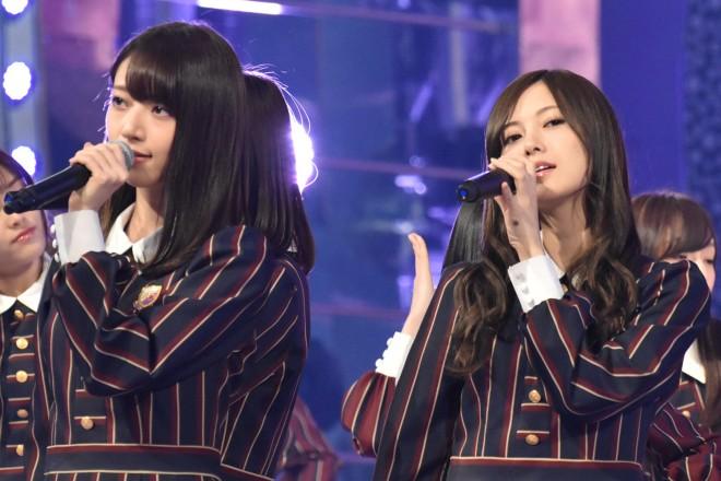 画像・写真 | 『第67回NHK紅白歌...